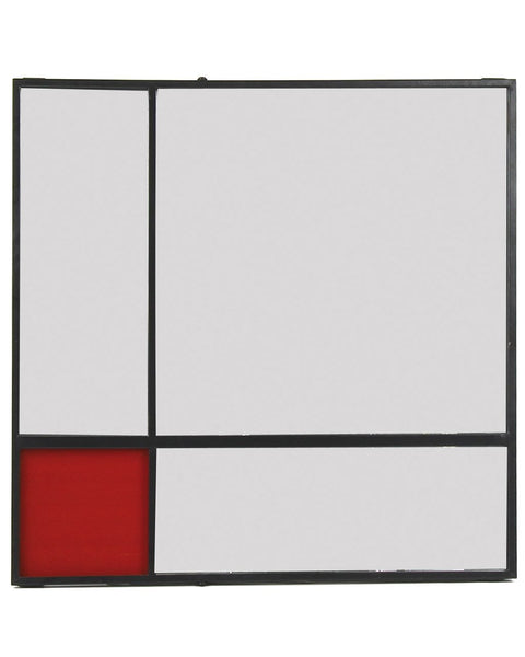 collage-graphic-metal-wall-art-mirror-with-red-glass-h-80cm