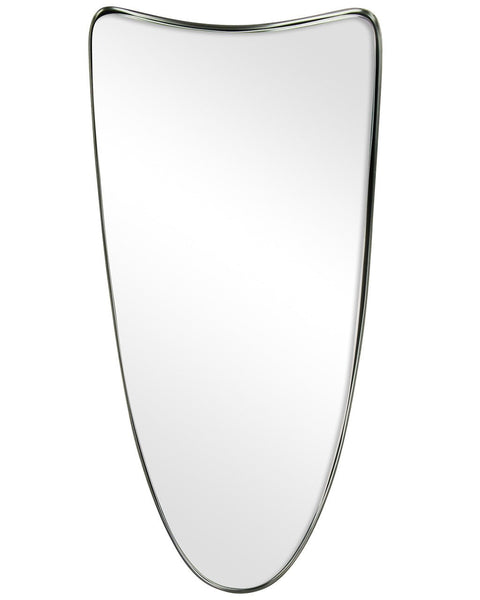 fellie-shield-shaped-metal-framed-wall-mirror-h-60cm