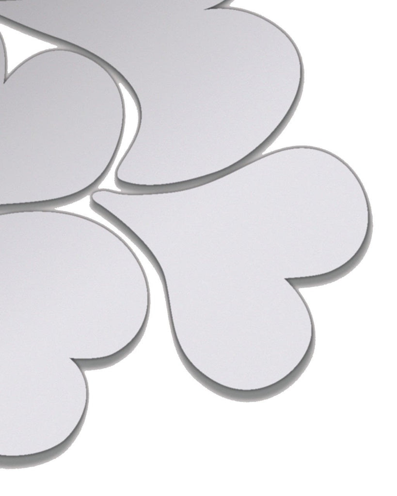 ... i-love-me-mirror-wall-art-stickers-with- ...