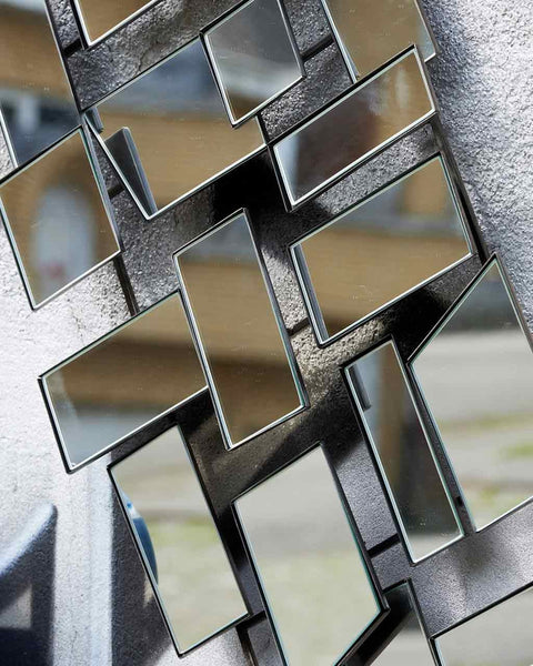 urban-faceted-modern-wall-art-mirror-h-82cm-lifestyle