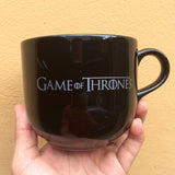 Jarro Winter is Coming - Jumbo, Game Of Thrones - Regalos Ecuador
