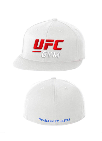 UFC GYM CHICAGOLAND: 4th of July Hat