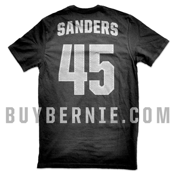 45th POTUS T-Shirt