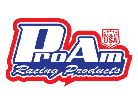 ProAm Racing Inc.