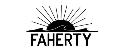 Mens - Faherty Brand