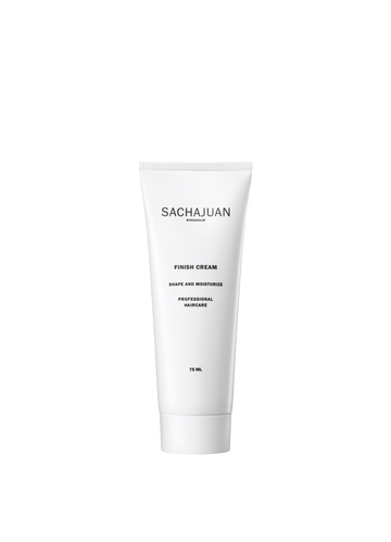 Sachajuan | Finish Cream