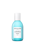Sachajuan | Ocean Mist Volume Conditioner