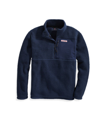 Vineyard Vines | Stillwater 1/2 Zip