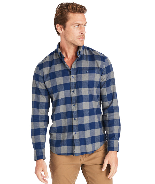 Vineyard Vines | Squam Slim Longshore