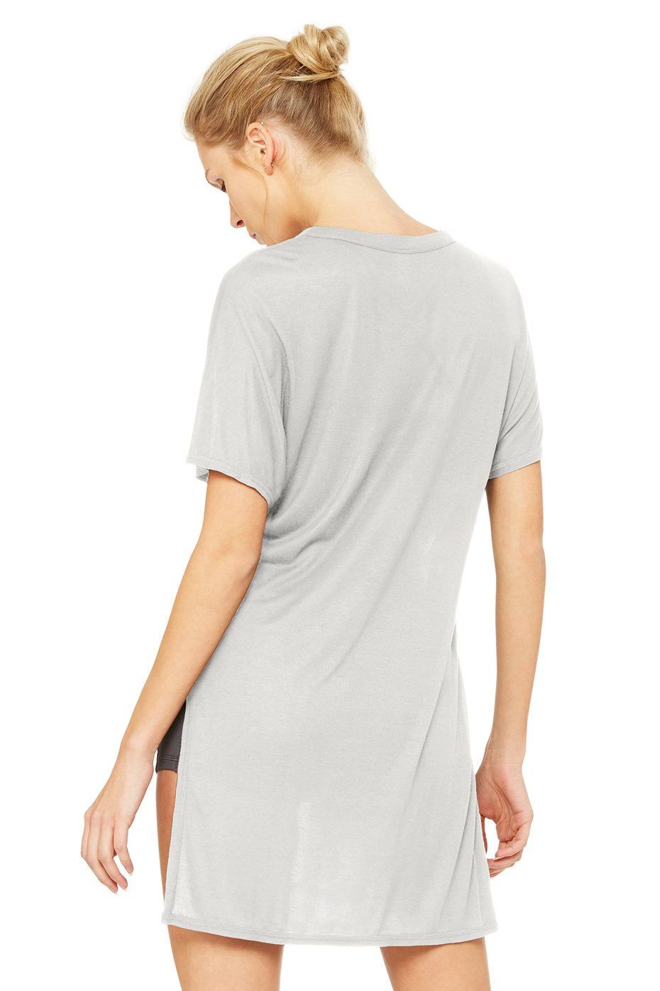 c890ba2f2290 Products - Short Sleeve