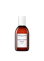 Sachajuan | Thickening Conditioner