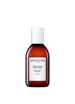 Sachajuan | Moisturizing Conditioner