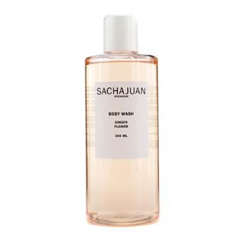 Sachajuan | Body Wash