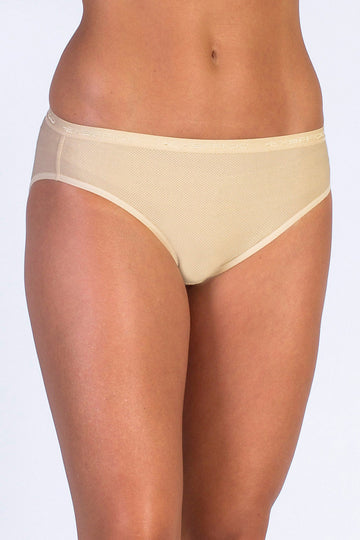 Exofficio | Give-N-Go Bikini Brief