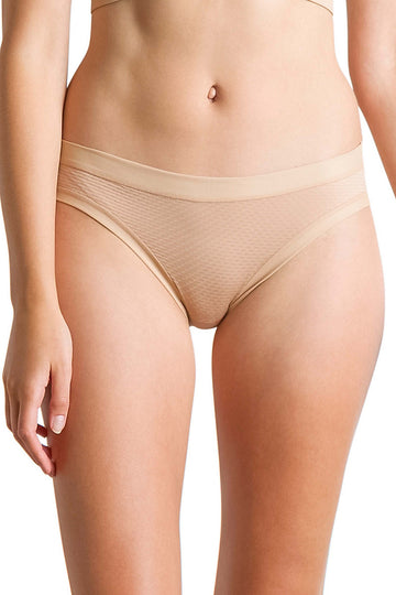 Exofficio | Give-N-Go Sports Mesh Bikini Brief