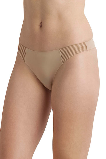Exofficio | Modern Collection Thong