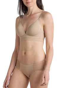 Exofficio | Modern Travel Bra
