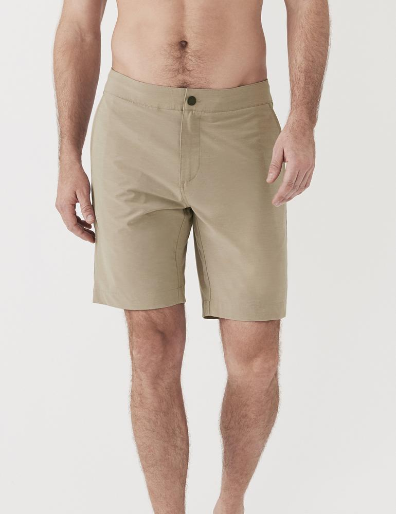 c096d686a47 Faherty | All Day Shorts