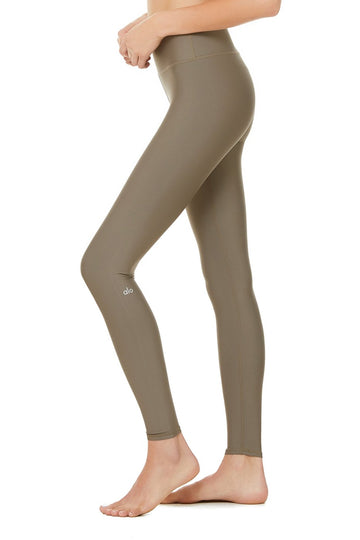 Alo | High Waist Airlift Legging