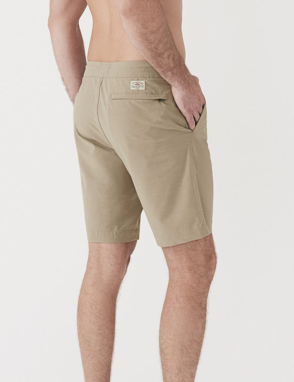 Faherty | All Day Shorts