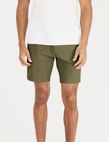 484d7d7cac Faherty | All Day Shorts