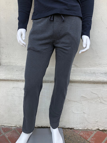 James Perse | Classic Sweatpant