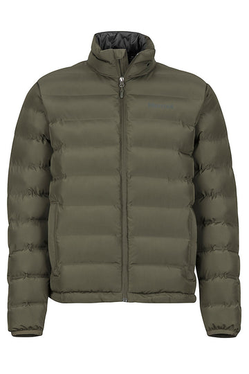 Marmot | Alassian Featherless Jacket