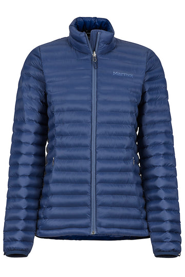 Marmot | Women's Solus Featherless Jacket