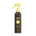 Sun Bum | Texturizing Sea Spray - 6oz.
