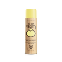 Sun Bum | Revitalizing Dry Shampoo Travel Size - 1.6oz.