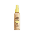 Sun Bum | 3 in 1 Leave In Conditioner Travel Size - 1.5oz.