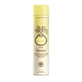 Sun Bum | Blonde Shampoo - 10oz.