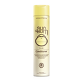 Sun Bum | Blonde Conditioner - 10oz.