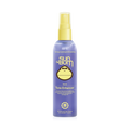 Sun Bum | Blonde Tone Enhancer - 4oz.