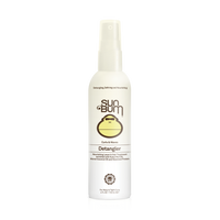 Sun Bum | Curls & Waves Detangler - 4oz.