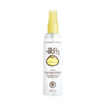 Sun Bum | Prtecting Anti-Frizz Oil Mist - 3oz