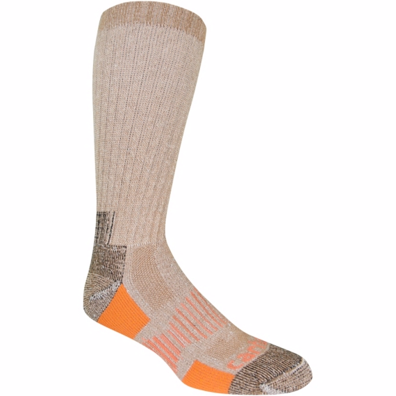 Carhartt | All Terrain Boot Sock