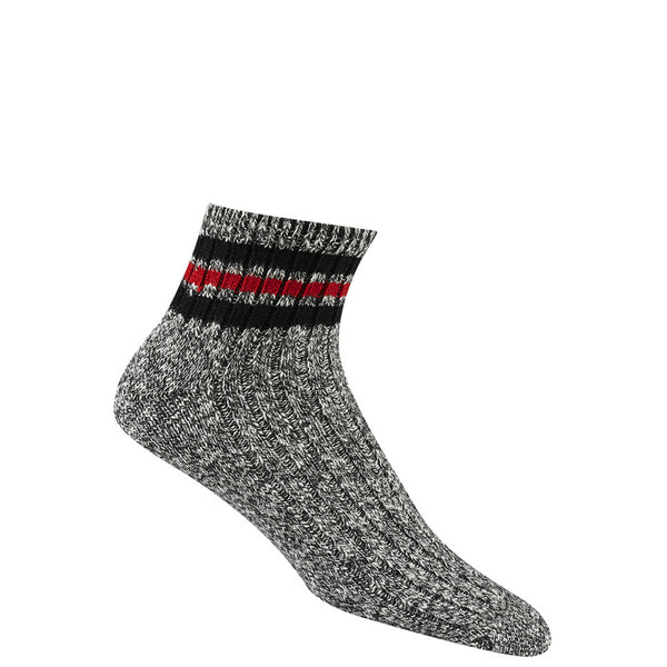 Wigwam | Mar Lee Socks
