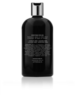 Lockwood NY | No. 23 Rosemary Geranium Body Lotion