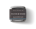Fulton & Roark | Clearwater Solid Cologne