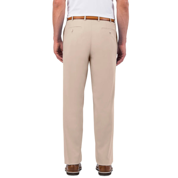 Peter Millar | Durham High Drape Performance Pant
