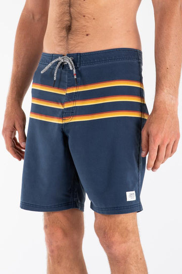 Katin | Wallace Trunk
