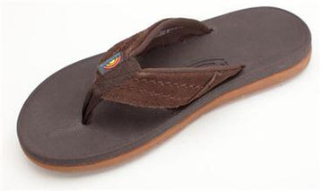 Rainbow Sandals | East Cape