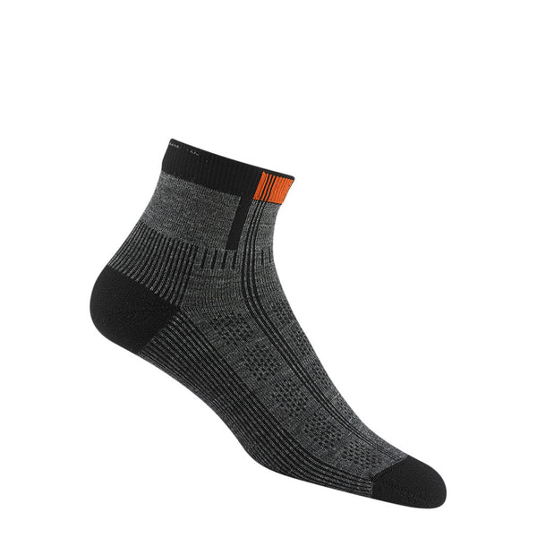 Wigwam | Rebel Fusion Quarter ll Socks