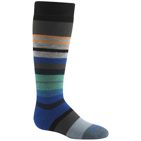 Wigwam | Snow Force Kids Socks