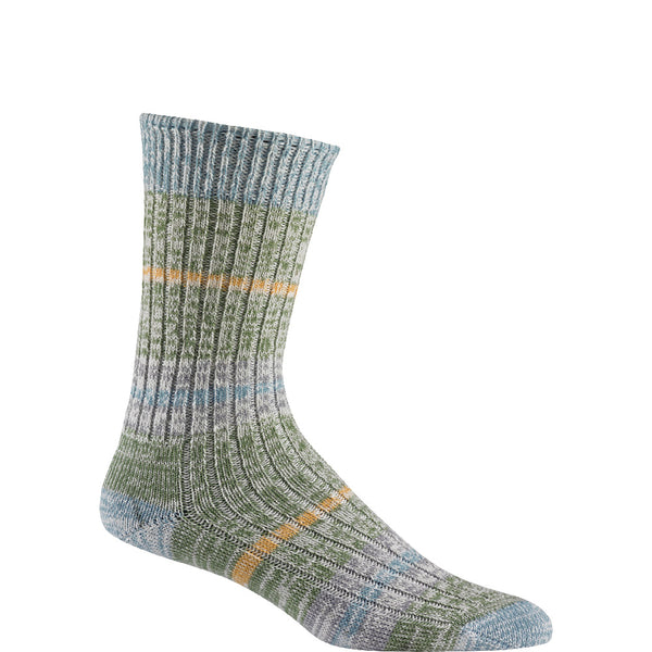 Wigwam | Mingle Socks