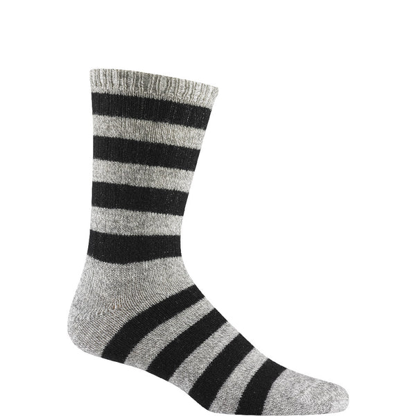 Wigwam | Scrum Socks