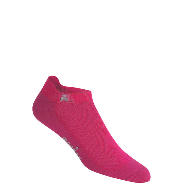 Wigwam | Ironman Lightning Pro Low Cut Socks