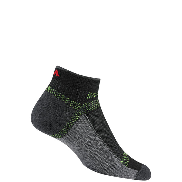 Wigwam | Ultra Cool Lite Low Pro Socks