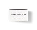 Fulton & Roark | Bar Soap